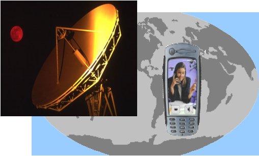Für den bereich der informations und kommunikationstechnik
