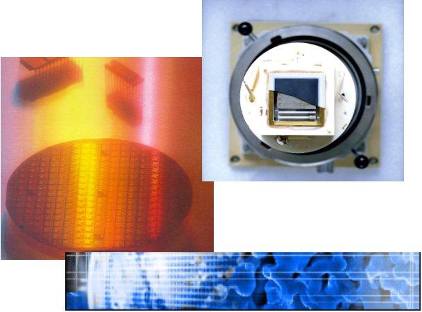 Displays speziallen brennstoffzelle intelligente werkstoffe